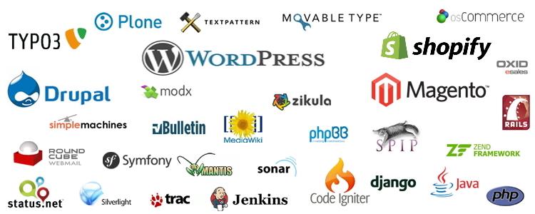 Liaison entre Regulus et d'autres plateformes E-commerce